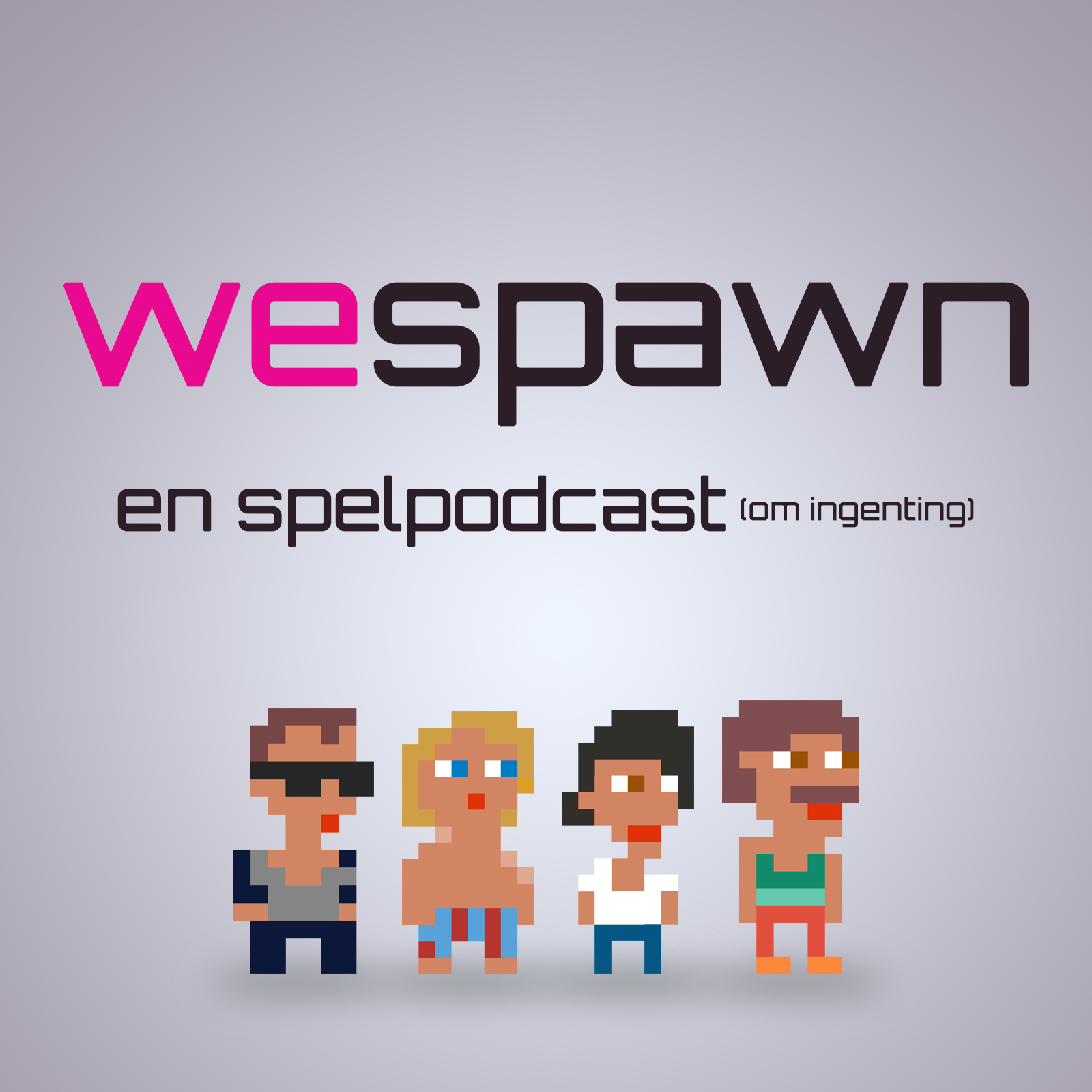 WeSpawn